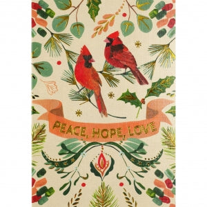 Holiday Boxed Cards-christmas-Quinn's Mercantile