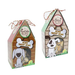 Dog Treats-Furry Friends-Quinn's Mercantile