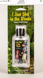 Blue Q Hand Sanitizer-Gifts-Quinn's Mercantile