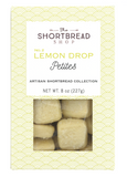 The Shortbread Shop Shortbread Cookies-Foodie-Quinn's Mercantile