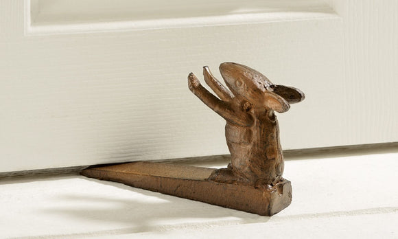 Mouse Door Stopper-For the Home-Quinn's Mercantile