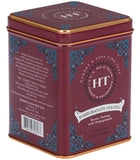 Harney and Sons Teas-Foodie-Pomegranate Oolong-Quinn's Mercantile