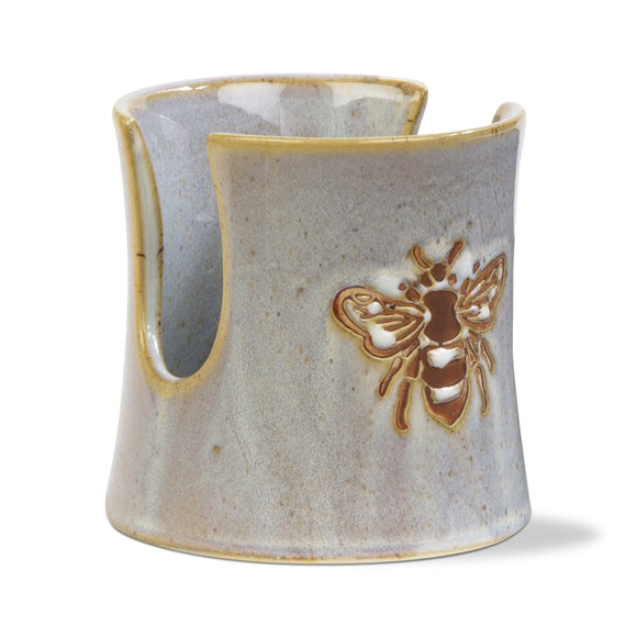 Busy Bee Sponge or Napkin Holder-kitchen-Quinn's Mercantile