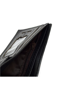 Men's Wallets-men-Black-Quinn's Mercantile