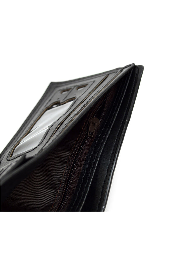 Men's Wallets-men-Quinn's Mercantile