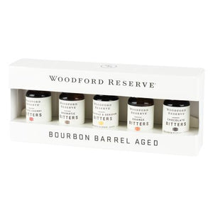 Woodford Reserve Bitters-Bar accessories-Quinn's Mercantile