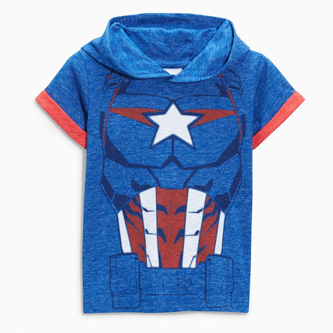 b6cd013d4 Ready Stock   The Cool Boy Long Sleeve Baby Romper – My Growing Seed