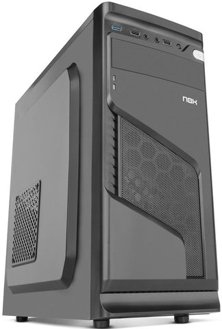 PC AMD Ryzen 3 2200G 8GB 1TB Windows 10