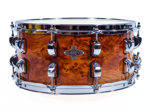 View all Liberty Snares