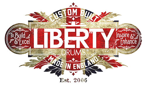 Liberty Drums