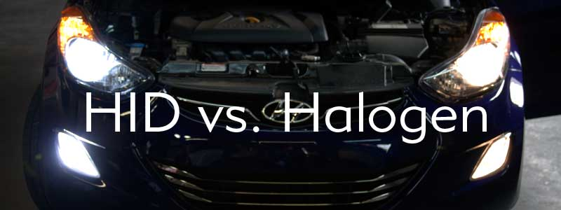 XenonSupply_HID_vs_Halogen