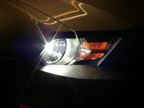 Ford Mustang HID Xenon Headlight Package Deal (2005-2011+)