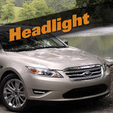 Ford Taurus HID Kit (Headlight)