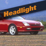 Honda Prelude HID Kit (Headlight)