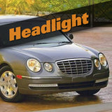 Kia Amanti HID Kit (Headlight)