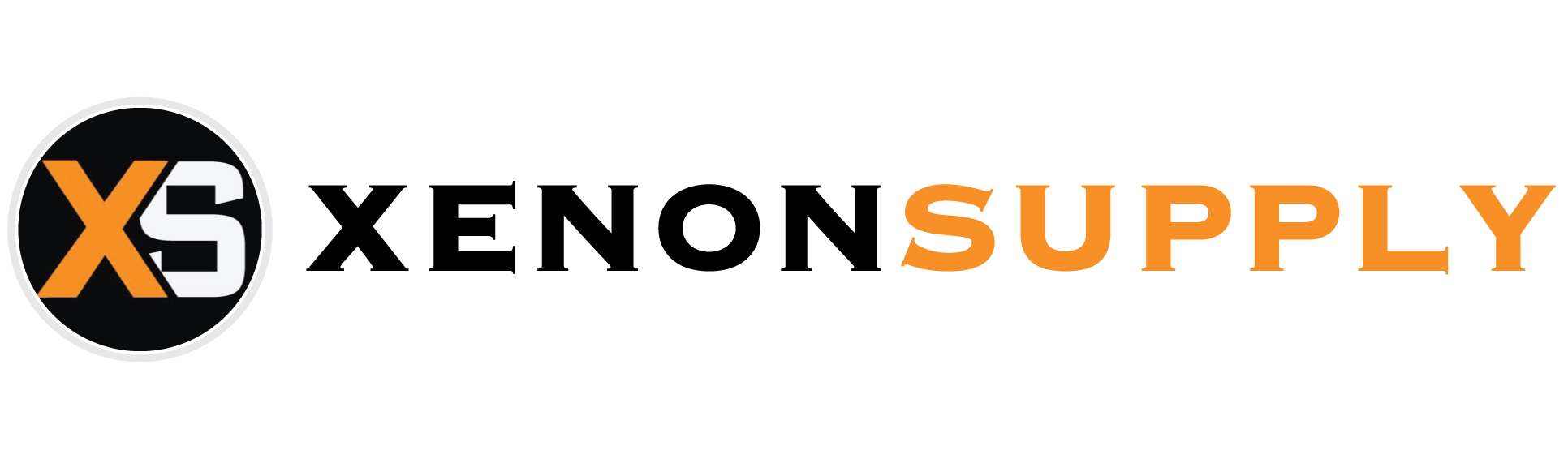 XenonSupply - XS Corporation