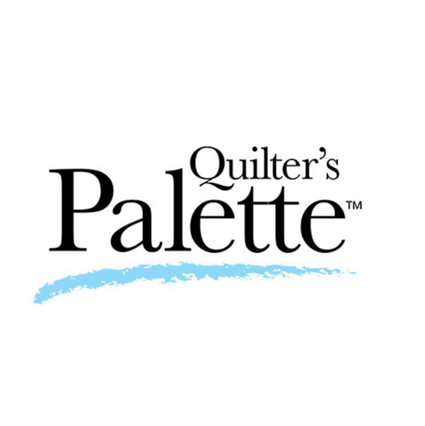 Quilter's Palette