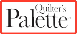 Quilter's Palette quilt fabric