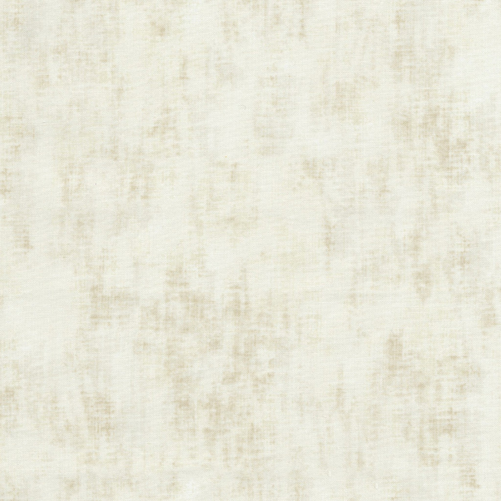 Ivory Tonal Texture by Timeless Treasure  Fabric - StoryQuilts.com