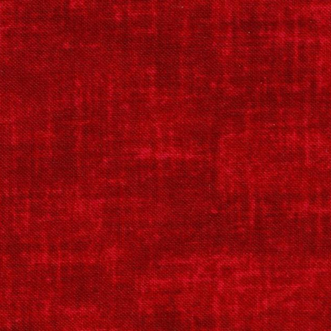 Red Tonal Texture by Timeless Treasure  Fabric - StoryQuilts.com