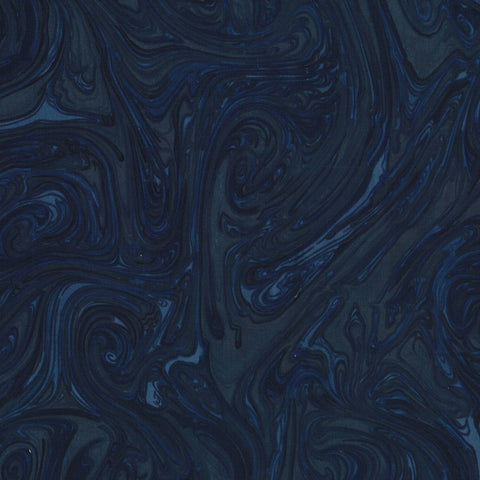 Nite Marble  by Michael Miller  Fabric - StoryQuilts.com