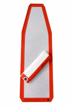 Fusamat Ironing Board  Notion - StoryQuilts.com