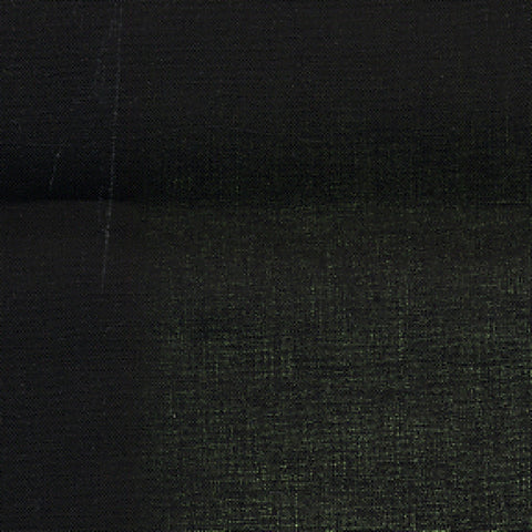 Black Magic Double Dyed Cotton  Fabric - StoryQuilts.com