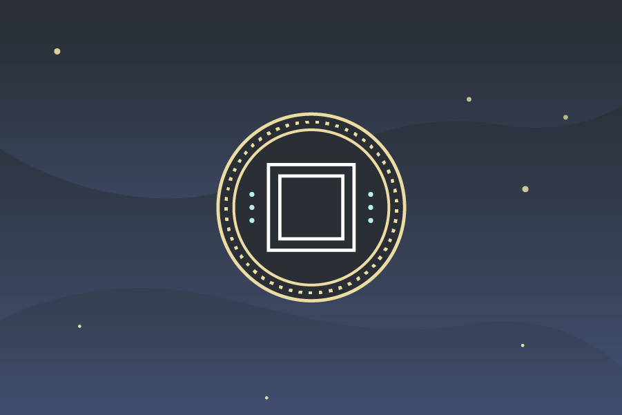 square definition astrology