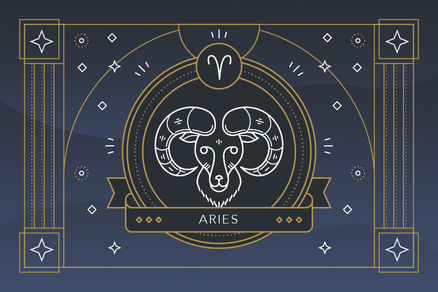 understanding astrological sign aries