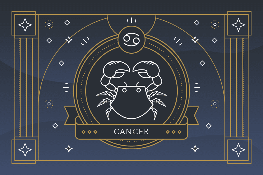 astrological sign cancer