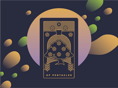 Ten of Pentacles Meaning - Tarot Card Meanings