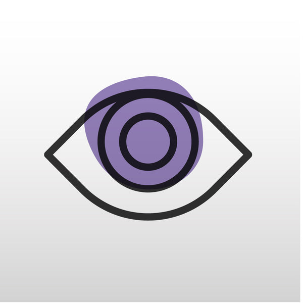 Labyrinthos Academy App Icon: Tarot Classes for Wizardry and Witchcraft