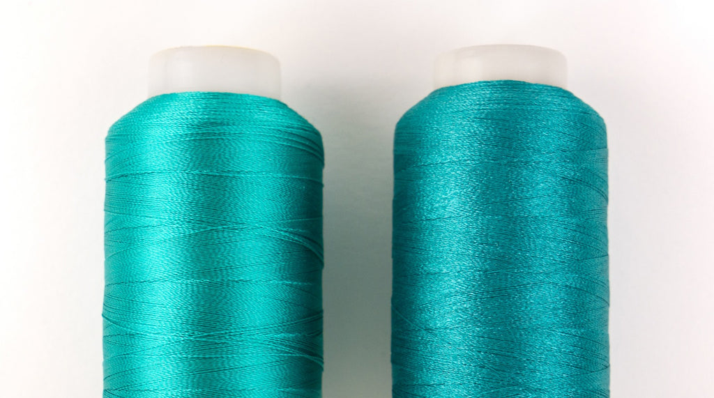 Rayon vs. Polyester – What's the Difference?