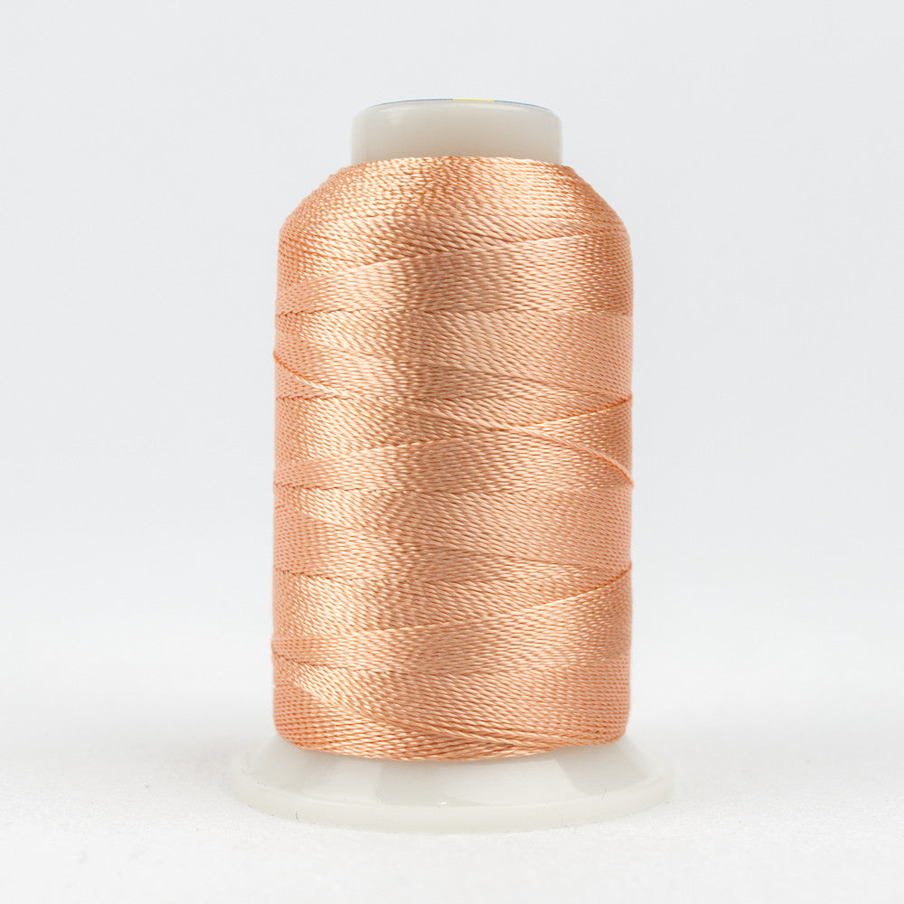 AC988 - Light Peach