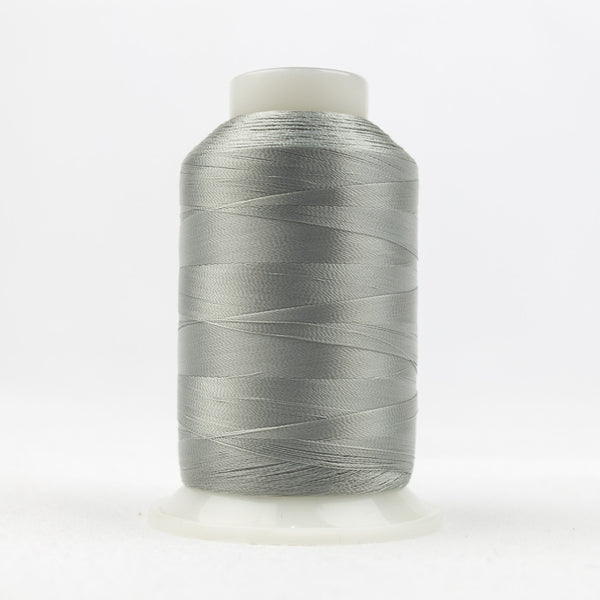 DB103 - DecoBob All Purpose Cotton Polyester Grey Thread - wonderfil-online-uk