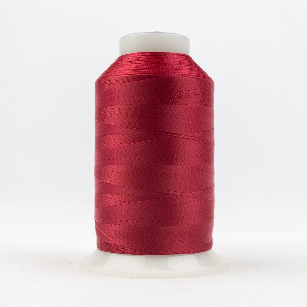 DB209 - DecoBob All Purpose Cotton Polyester Raspberry Thread - wonderfil-online-uk