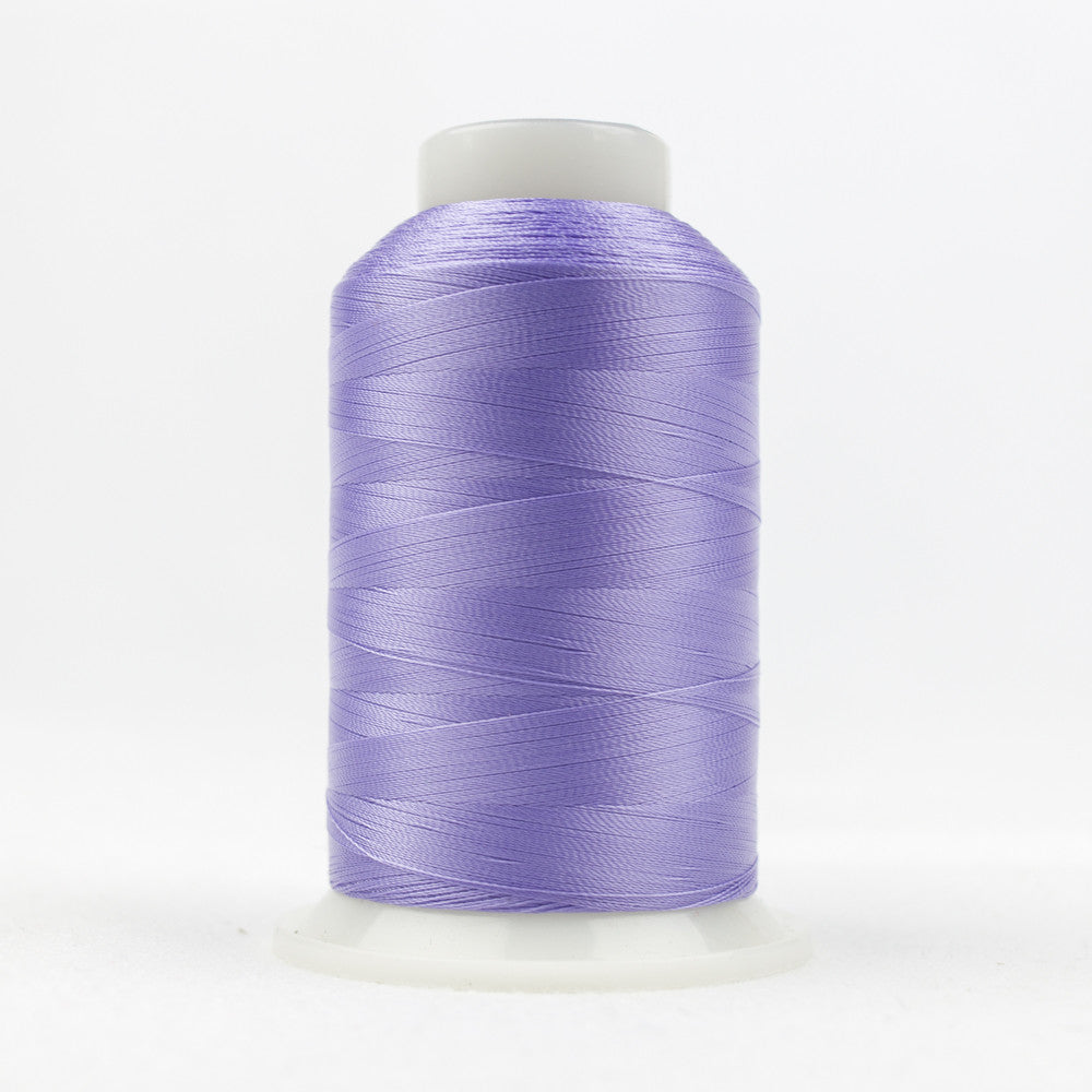 DB314 - DecoBob All Purpose Cotton Polyester Lilac Thread - wonderfil-online-uk