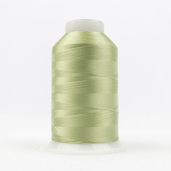 DB591 - DecoBob All Purpose Cotton Polyester Sage Thread - wonderfil-online-uk