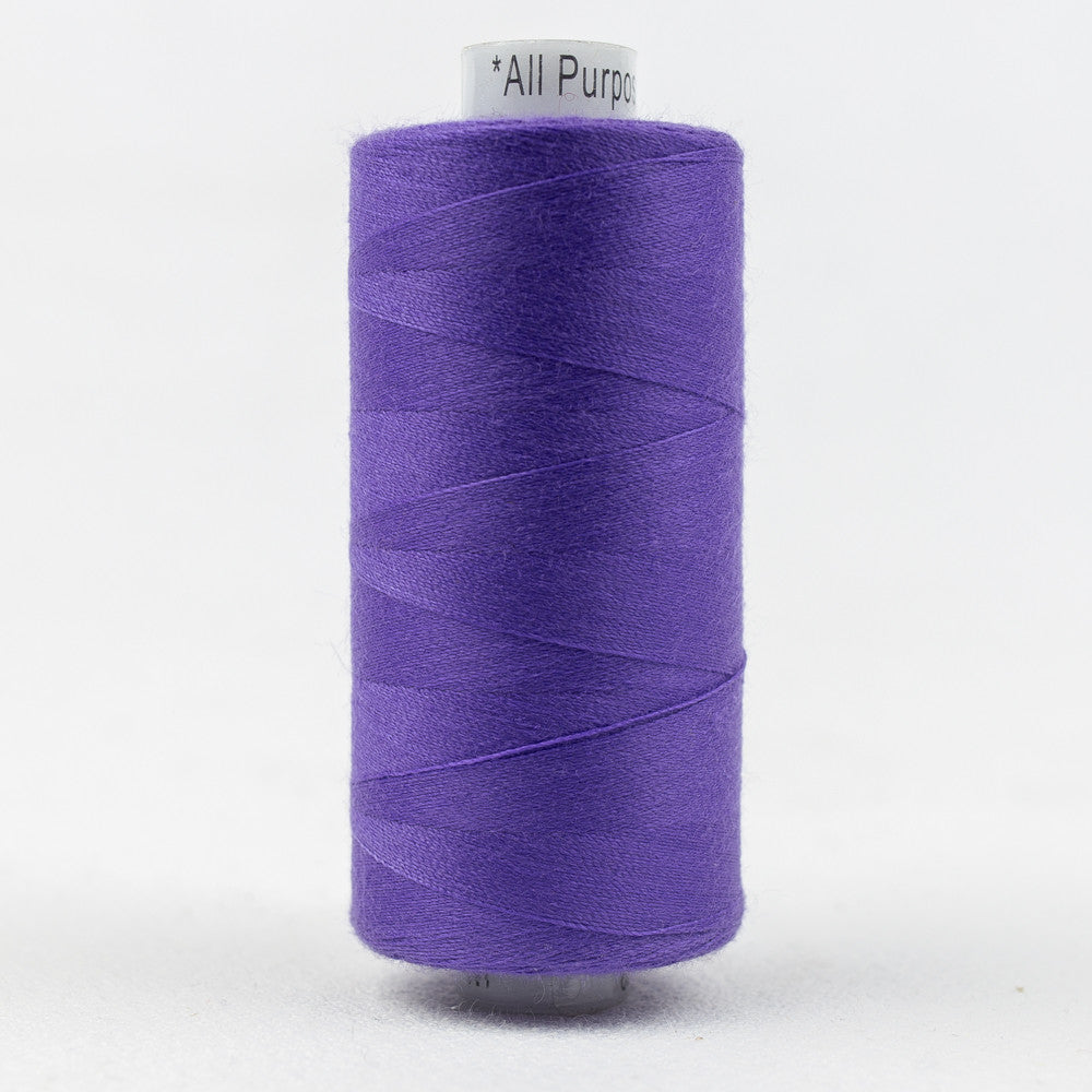 DS193 - Royal Purple