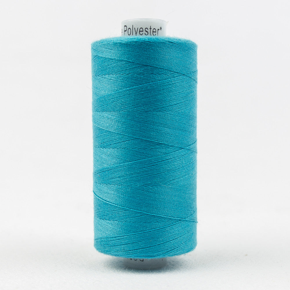 DS215 - 40wt Designer All purpose Polyester Pelorous Thread - wonderfil-online-uk