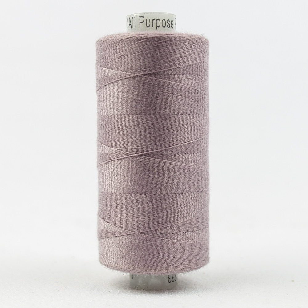 DS233 - Designer 40wt All purpose Bouquet Thread - wonderfil-online-uk