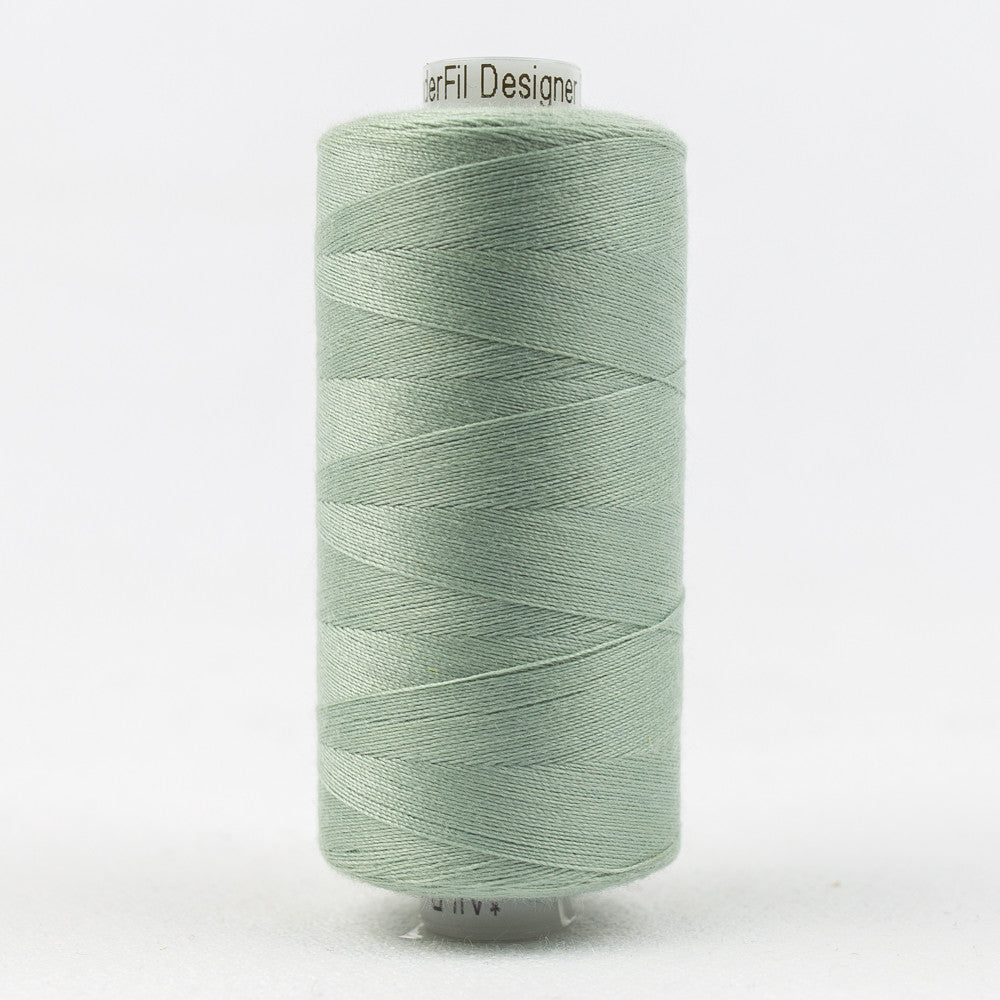DS242 - Designer 40wt All purpose Chinook Thread - wonderfil-online-uk