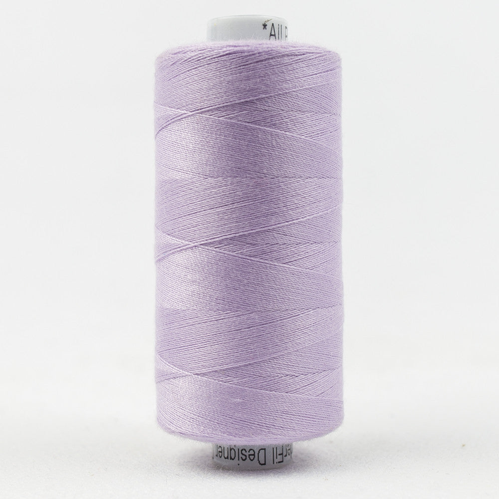 DS834 - Lilac Whimsy