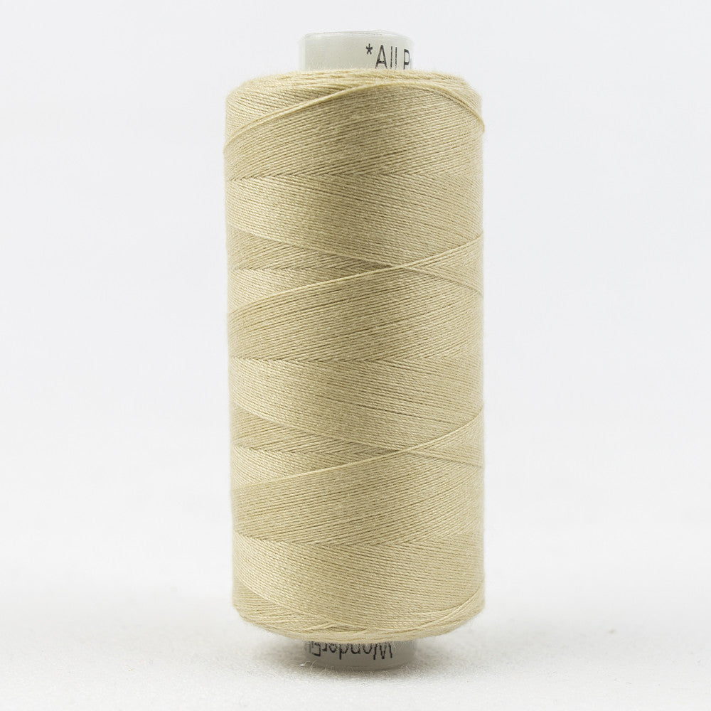 DS884 - Designer 40wt All purpose Polyester Stran Thread - wonderfil-online-uk