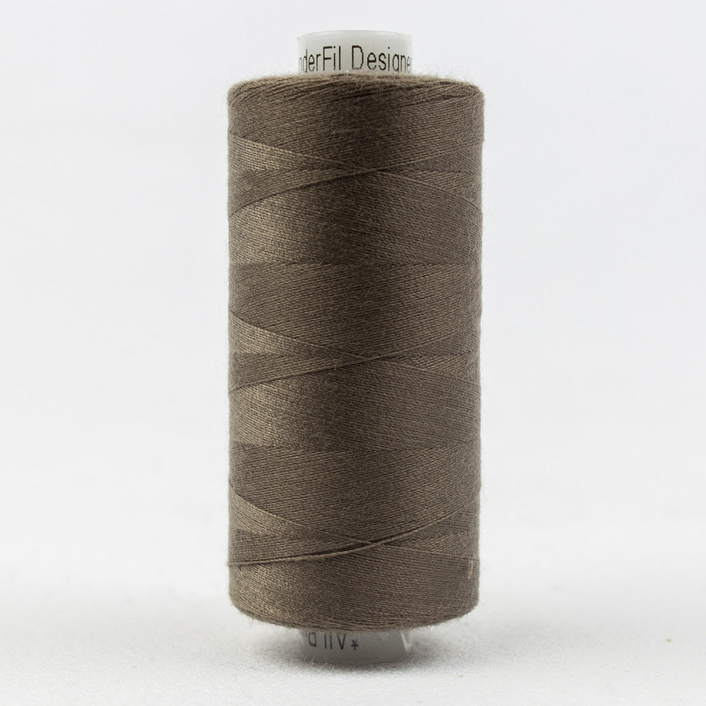 DS891 - 40wt Designer All purpose Zorba Thread - wonderfil-online-uk