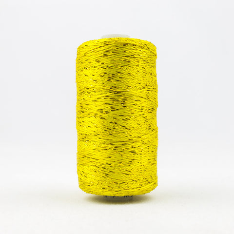DZ938 - Lemon Yellow