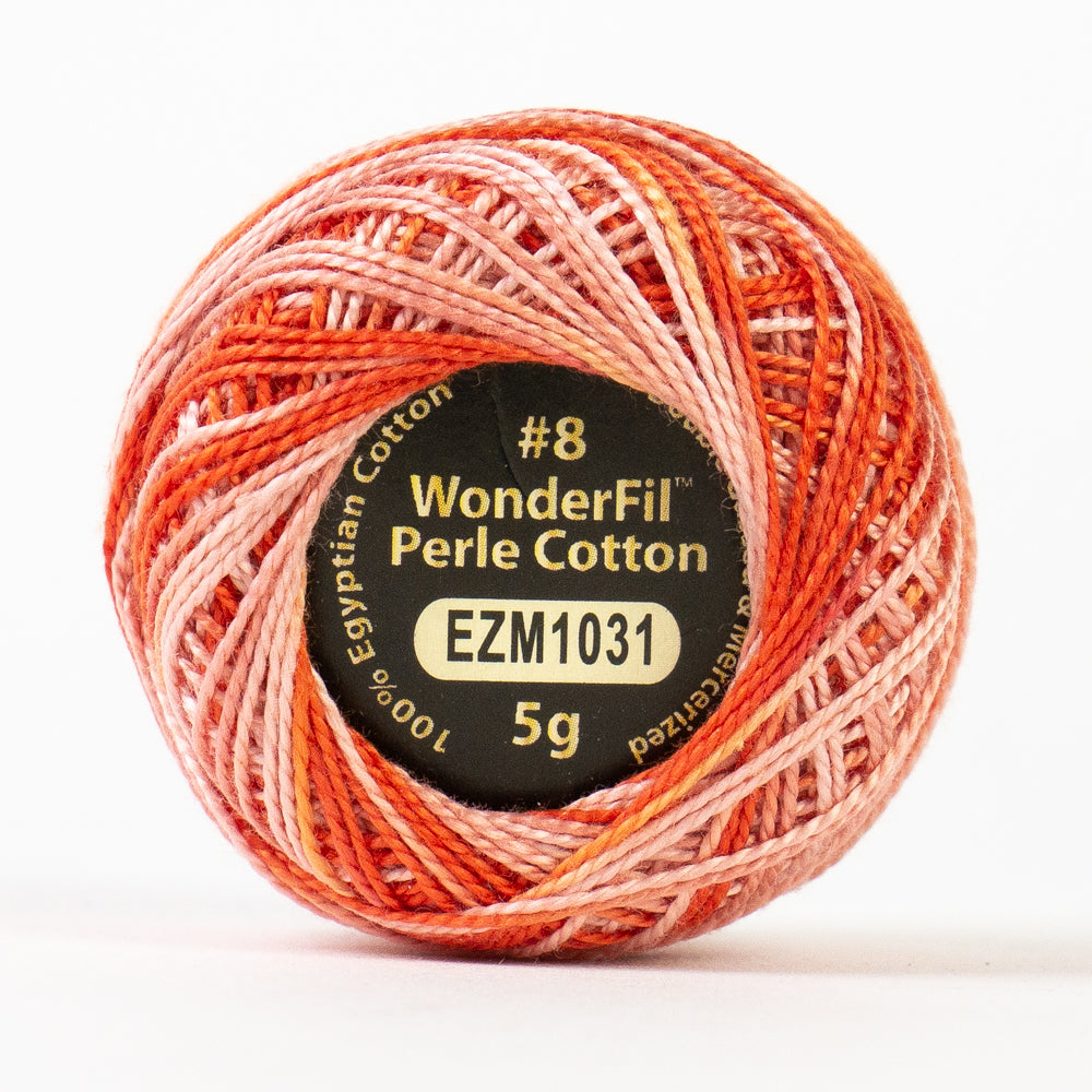 EL5GM-1031 - Eleganza™ Egyptian cotton thread Opera House
