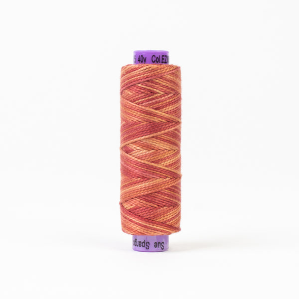 SSEZM88 - Eleganza™ 8wt Egyptian Cotton Fitto be Tied Thread
