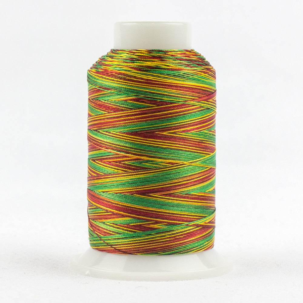 FB18 - Fabulux 40wt Trilobal Polyester Proclamation Thread - wonderfil-online-uk