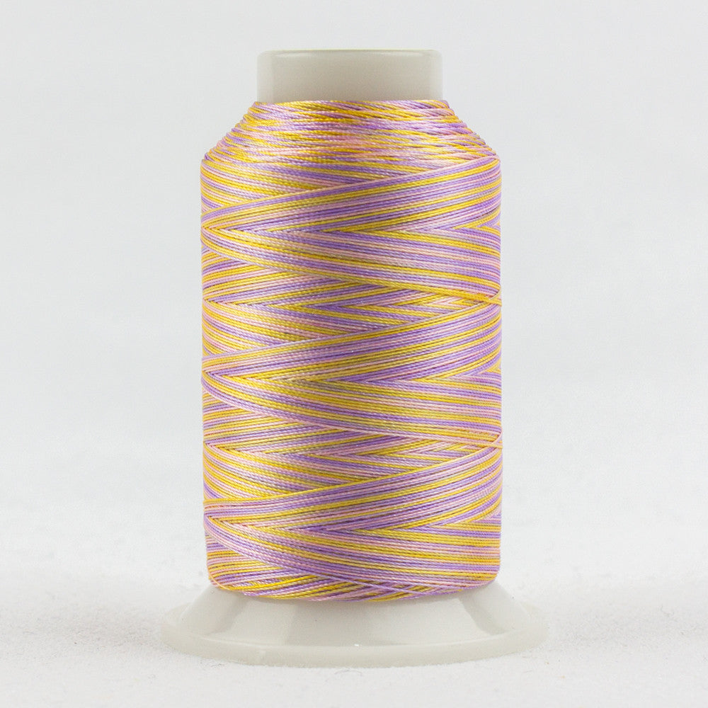 FB26 - Fabulux 40wt Trilobal Polyester Hush Thread - wonderfil-online-uk